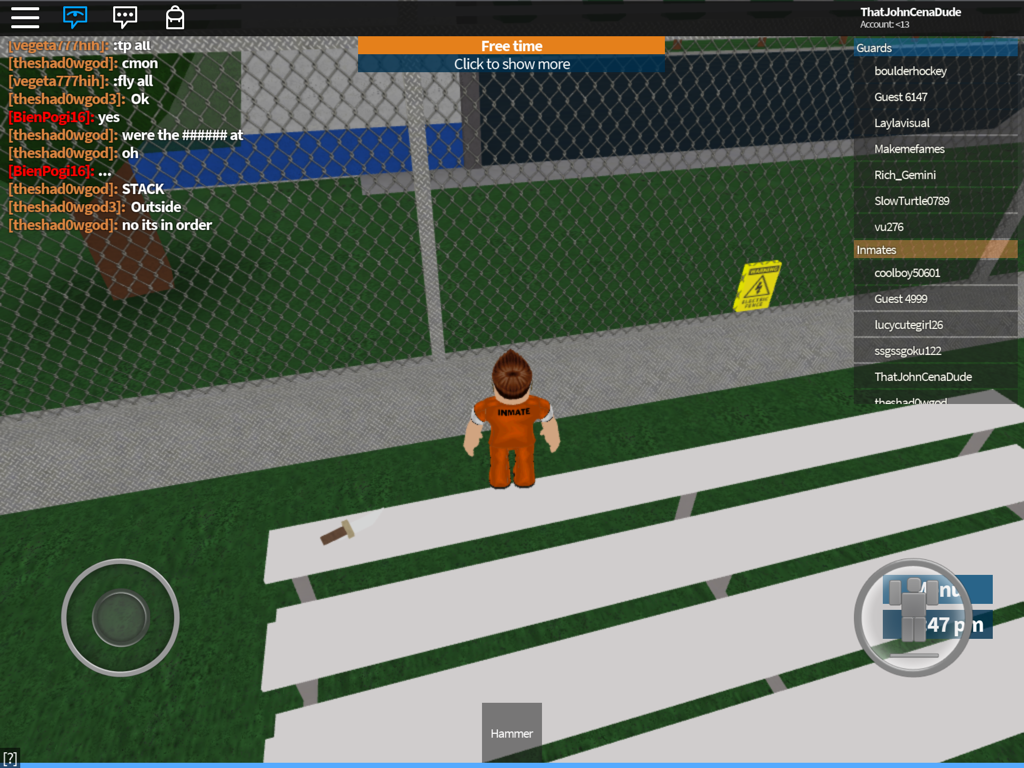 Welcome To My Blog Tyler Plays Roblox